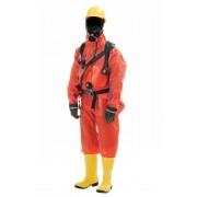 Costum protectie CPS 6800